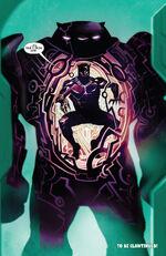 Wakanda Hulkbuster from Totally Awesome Hulk Vol 1 9 001