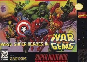 MarvelSuperHeroesWaroftheGemsfrontcover