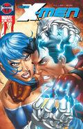 New X-Men Vol 2 21