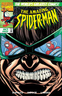 Amazing Spider-Man Vol 1 427