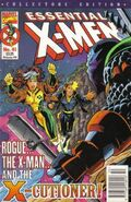 Essential X-Men Vol 1 41
