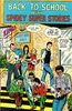 Spidey Super Stories Vol 1 14 Back Cover