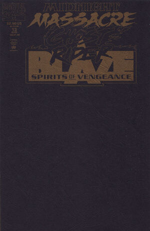 Spirits of Vengeance Vol 1 13