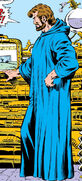 Grimm the Sorcerer (Earth-616) unmasked Thing Vol 1 20