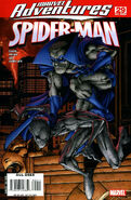 Marvel Adventures Spider-Man Vol 1 29