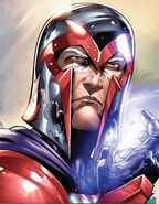 Max Eisenhardt (Earth-616) from Uncanny X-Men Vol 4 19 003