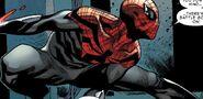 Otto Octavius (Earth-616) from Amazing Spider-Man Vol 3 10 001