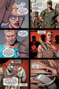 Ultimate Captain America Part II pg5