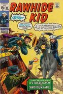 Rawhide Kid Vol 1 86