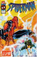 Spiderman 21