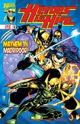 HeroesForHire Volume 1 19