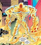 Nemesis (Earth-295) from Astonishing X-Men Vol 1 4 0001