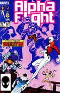 Alpha Flight Vol 1 32