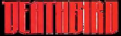 Deathbird logo