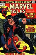 Marvel Tales Vol 2 54