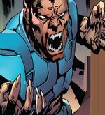 Michael Suggs (Earth-616) from Uncanny X-Men Vol 4 15 002