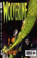 Wolverine Vol 2 179