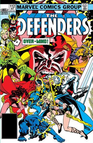 Defenders Vol 1 112