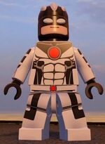 Noh-Varr (Earth-13122) from LEGO Marvel's Avengers 0001