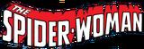 Spider-Woman (1978) logo2