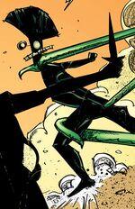 Warlock (Technarch) (Earth-12934) from New Mutants Vol 3 49 0002