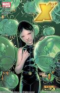 X-23 Vol 1 5