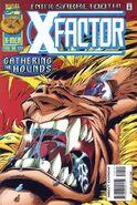 X-Factor Vol 1 122