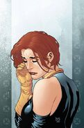 Ultimate X-Men Vol 1 79 Textless