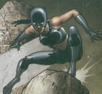 Black Panther (Earth-6706) from New Exiles Vol 1 4 0001