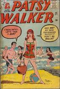 Patsy Walker Vol 1 85