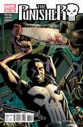 Punisher Vol 9 11