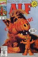 Alf Vol 1 50