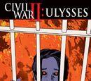 Civil War II: Ulysses Infinite Comic Vol 1 3