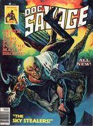 Doc Savage Vol 2 6