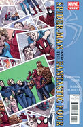 Spider-Man Fantastic Four Vol 1 4