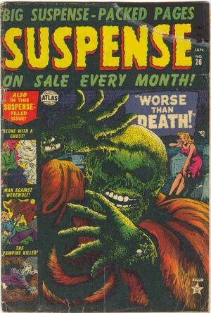 Suspense26
