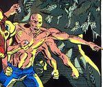 Six (Freaks) (Earth-616) from Marvel Tales Vol 2 256 0001