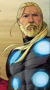 Thor(Earth-1610) 004