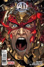 Age of Ultron Vol 1 10A.I.