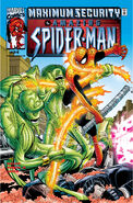 Amazing Spider-Man Vol 2 24