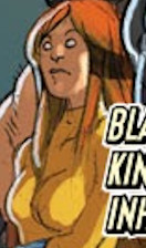 Crystalia Amaquelin (Earth-97161) from Lockjaw and the Pet Avengers Vol 1 1 001
