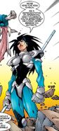 Callisto (Earth-616)-Uncanny X-Men Vol 1 346 001