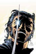 New X-Men Vol 1 115 Textless