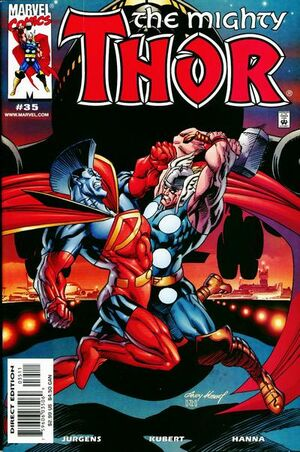 Thor Vol 2 35