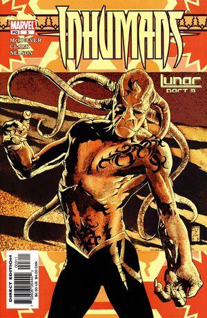 Inhumans Vol 4 3
