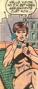 Avengers Vol 1 239 page 06 Natalia Romanova (Earth-616)