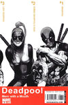 Deadpool Merc with a Mouth Vol 1 7
