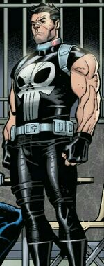 Frank Castle (Earth-TRN619) from Contest of Champions Vol 1 9 001