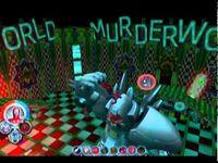 Murderworld (Earth-6401) 01