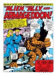 Fantastic Four Vol 1 116 001